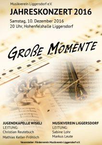 mvl_jahreskonzert_2016_notenhintergrund-trompete-partitur-taktstock-high