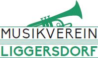 MV Liggersdorf e.V.