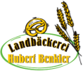 Landbäckerei Hubert Benkler