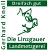 Linzgauer Landmetzgerei