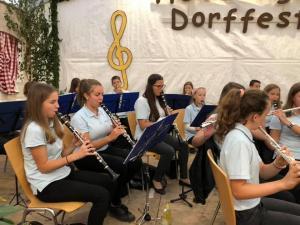 dorffest-homberg-3